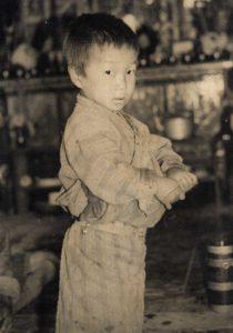 baza-guru-rinpoche